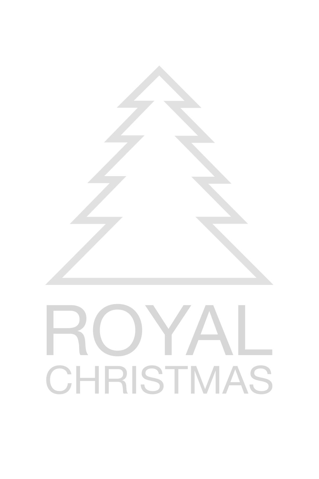kuenstlicher weihnachtsbaum maine weiss luvi 180 cm top. Black Bedroom Furniture Sets. Home Design Ideas